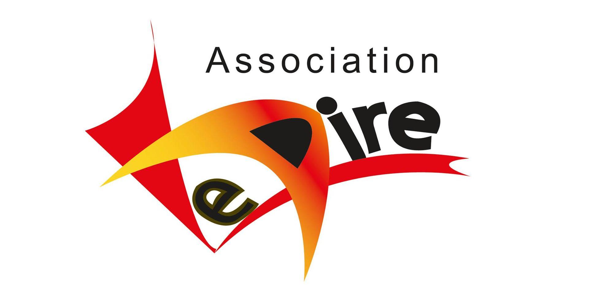 Association Le Dire